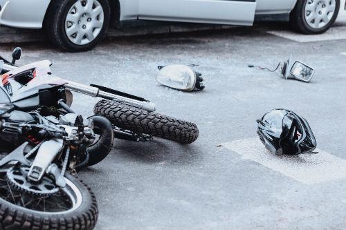 ביטוח לקטנוע